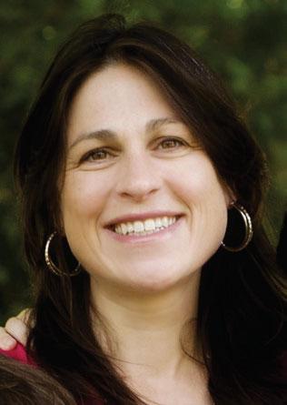 Alexandra Delaney Danahy